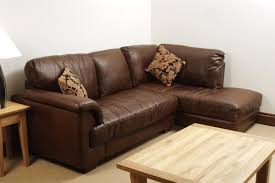 Ikea Leather Sofa Leather Sofa Bed Ikea Couch Ikea Couch And Ikea On Pinterest
