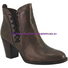 womens dress boots australia clearance born livingston dress boots womens black shops