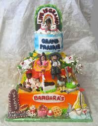 barbara u0027s cake u0026 cookie boutique u0026 specialty bakery grand