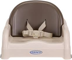 Graco High Chair 4 In 1 Graco Dining Booster Seat Gallery Dining