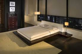 43 best japanese interior design images on pinterest style bedroom