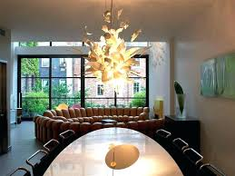 Contemporary Chandelier For Dining Room Modern Chandeliers Dining Room New Modern Dining Chandelier And