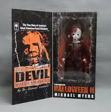 online get cheap michael myers movie aliexpress com alibaba group