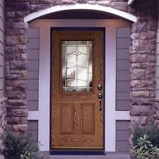 exterior door glass inserts home depot streamrr com