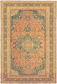 Persian Rugs Charlotte Nc by 16 Best Antique Persian Hadji Jallili Tabriz Rugs Images On