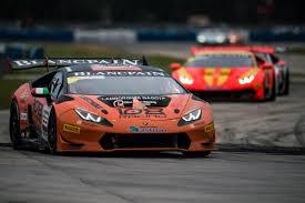 lamborghini race car lamborghini huracan trofeo coming to project cars 2 team vvv