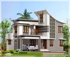 home design 100 gaj home design 2 floor