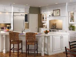 kitchen cabinets 7 eat in kitchen island designs upholstered