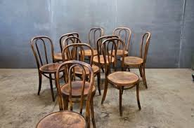 Design For Bent Wood Chairs Ideas Thonet Bentwood Chair Vintage Simple Antique Design For Bent Wood