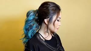 hair color for pinays 10 celebs who will inspire you to get your dream hair color cosmo ph