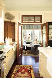 kitchen and dining interior design porch and patio design inspiration southern living