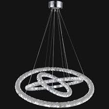 Chandelier Led Lights Brizzo Lighting Stores 32