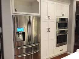 kitchen remodeling u2013 hb kitchen bath inc