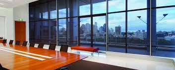 window blinds manufacturer u0026 supplier elite window fashions