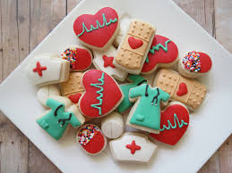 how to choose gifts for nurses amazing ideas