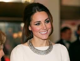 kate middleton princess charlotte of cambridge 4248660 650x811