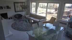 Split Level Bedroom by 4 Bedroom Split Level Home U2022 Lori U0026 Associates Long Island Real Estate