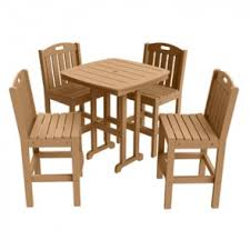 bar height furniture patio furniture barco products barco