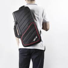 2017 bubm backpack electronic sports game mouse keyboard earphone