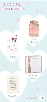 personalised wedding backdrop uk personalised wedding invitations stationery accessories paper