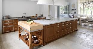 kitchen furniture manufacturers uk bespoke furniture makers interior architects artichoke