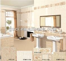 european bathroom design small european bathroom design of wall tile view small european