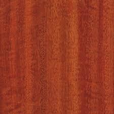 Hpl Laminate Flooring Wood Look Decorative Laminate Polished Hpl Bronze Ribbon