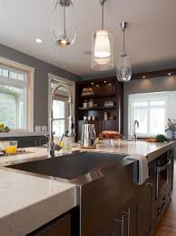 Kitchen Nook Lighting Kitchen Nook Lighting Ideas 23 Viralinspirations