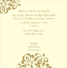 mehndi invitation wording mehndi invitation wording search invitations