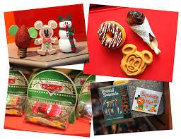 favorite stocking stuffers from disney parks for 2013 disney