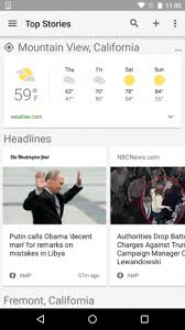 news weather apk news weather 2 8 5 136063537 apk for android
