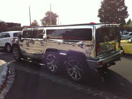hummer limousine pink chrome hummer limo wedding limos suv transportation for bride