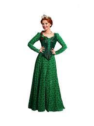 carley stenson princess fiona u0027shrek musical u0027 image