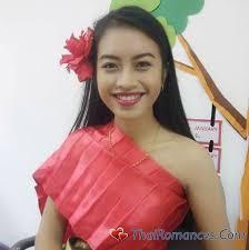 katie   Female      Rio Et  Roi Et  Thailand   Thai Romances Dating Photo       for katie   Thai Romances Online Dating in Thailand