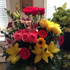 Flowers In Wilmington De - flowers by tino 31 photos florists 509 n washington st