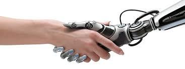 imitation of intelligence exploring artificial intelligence home
