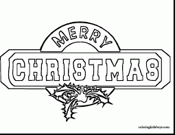 superb christmas nativity scene coloring page printable with