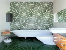 Wallpapers For Bathrooms Waterproof Wallpaper For Bathrooms And Photos