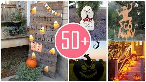 halloween outdoor tree decorations c3 a2 c2 98 a3 which 2015 halloween outdoor decoration do you like