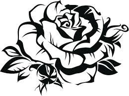 imagenes para colorear rosas rosas para colorear la para juegos de pantera rosa para colorear