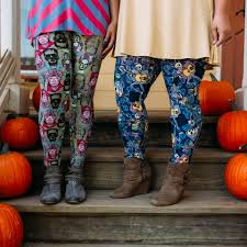 2017 halloween lularoe halloween collection 2017 direct sales member article by