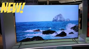 black friday 60 inch tv samsung ks8000 is it worth the black friday deal youtube