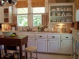 cottage style kitchen ideas modern cottage kitchen ideas rustic cottage kitchen cottage