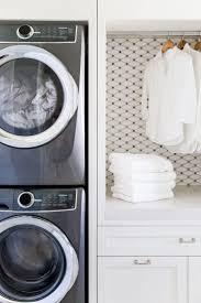 55 best laundry room design images on pinterest laundry room