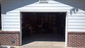 Garage Door Counterbalance Systems by Reinforce Archives Garage Doors Birmingham Home Golden