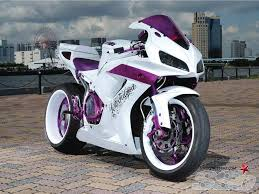90 best motorcycles images on pinterest street bikes car and dreams