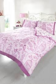 Small Single Duvet 8 Best Home Stuff Images On Pinterest Bedroom Duvet Sets And