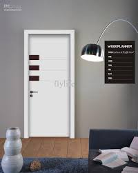 removable blackboard wall decor stickers week planner our company adopts the most advanced equipment and mature technological process produce high quality cheap wall stickers