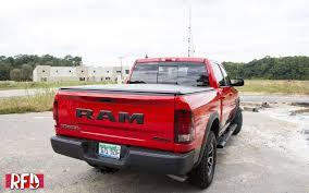 Rebel Mud Truck - 2016 dodge ram rebel right foot down