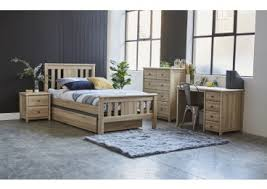 kids bedroom furniture kids bedding childrens bedroom furniture